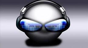 Russian Mega Mix part 16 Dj Wolkow