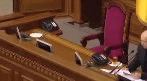 Олег Махніцький контролюватиме Генеральну прокуратуру