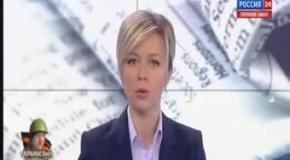 Украине 07 05 2014 Западные СМИ поменяли мнение об Украине