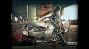 Реклама UAB  AUTO-SPAR  Иномарки б у из Европы