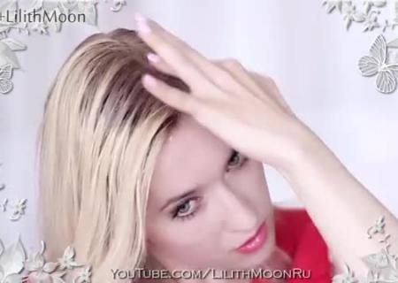 Витамин отвечающий за волосы и ногти