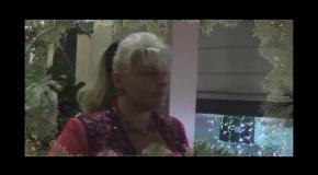 Елена Конькова  - Любовь всегда прощает
