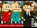 I'm Not Your Friend Buddy South Park Remix