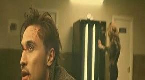 Премьера! Дима Билан - Я просто люблю тебя