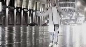 Доминик Джокер - Если ты со мной (Paul Vine Remix)