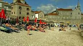 В какую отрасль инвестировать в Черногории?