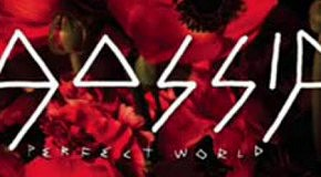 Gossip - Perfect World