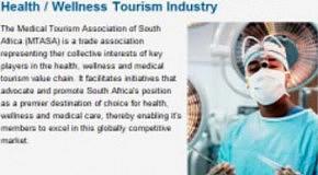 Инвесторам: перспективен ли медицинский туризм в ЮАР?