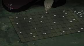 Naruto Shippuuden 316 озвучил[Ancord]