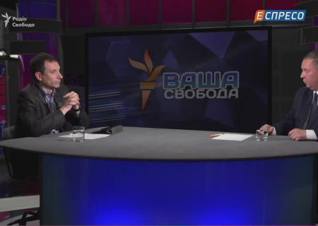 Розенко: Снового года все пенсионные дела будут переведены вэлектронную форму