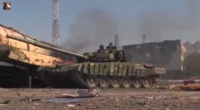 Джамала - Шлях додому (неофициальное видео о Донецке)