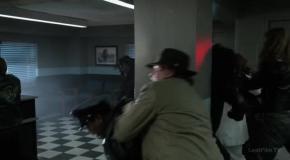 Gotham S03E17 rus LostFilm