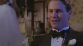Charmed- Piper & Leo 's Wedding