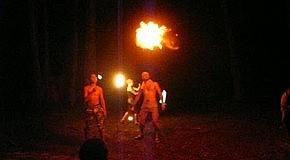 fireshow2