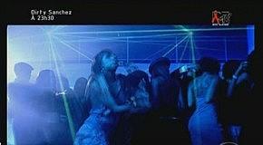 Usher feat. Ludacris & Lil' Jon - Yeah