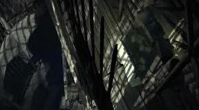 Прохождение Assassins Creed: Revelations 31 часть
