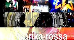 Topless DJ Aurika & DJ Forsage in GURMAN Night Club
