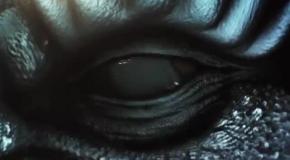 Выпустить драконов: Новая реклама третьей формы Реала