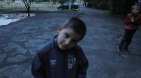 Shchastya (Happiness) / Щастя / Счастье - BABYLON'13