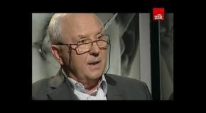 DROZDOV: Гість Остапа Дроздова - Олександр Скіпальський