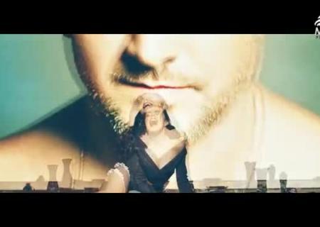 Новый клип Потапа иНасти— Я… Я