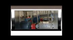 Презентация оборудования Тепловой гидродинамический насос www.ratron.su