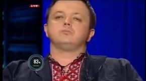 Коломойський  закрыть  шустер live на 1+1