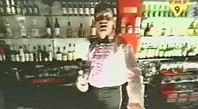Prodigy-SmackMy Bitch Up