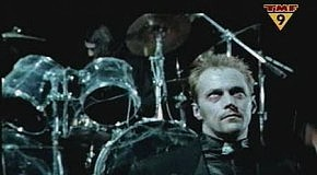 Cradle Of Filth - From The Cradle To Enslave.