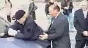 Берлускони жжот !!!