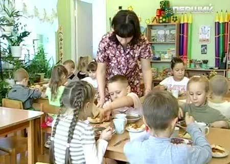 Массаж скрытая камера япония учитель под столом