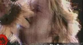The_Rasmus-Funky Jam