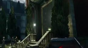 Dishonored - Дерзкие побеги