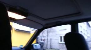Авто из Германии на заказ. Mitsubishi Galant.