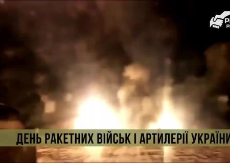 ВМинобороны поведали детали погибели украинских воинов наДонбассе