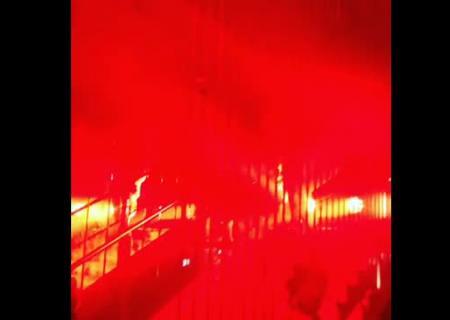 Даша Астафьева распустила перья впроцессе презентации новоиспеченной песни