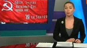 9 Травня в Одесі будуть вивішені прапори Перемоги