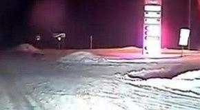 Дорожные войны Новый сезон - выпуск 20.01.2012