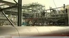 Китай: кто станет основным поставщиком газа?