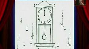 The Pendulum (Маятник)  Жизнь за 3 минуты