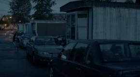 Убийство / The Killing 3 сезон 9 серия