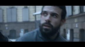 Комната 8 / Room 8 - короткометражка
