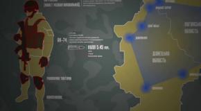 Служу Україні (24-й випуск)