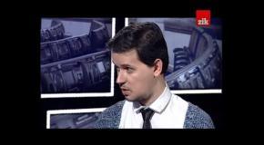 Рада 8.0: Зміни до Конституції за 27.01.16