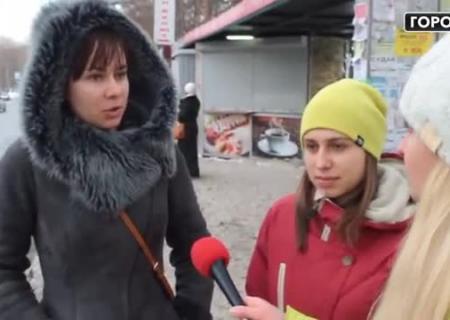 ВУкраинском государстве появятся дороги оборонного значения