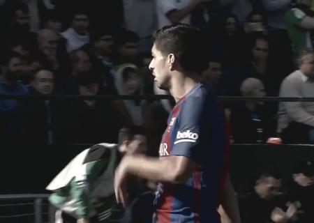 «Барселона»: онлайн трансляция матча Кубка Короля Испании