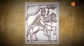 Великая Тартария - только факты. 'Римская' империя