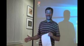 World Poetry almanac и Миражисты. Презентация