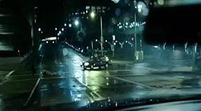 Depeche Mode - Wrong (official music video)