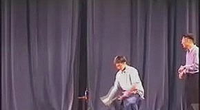 kolla2001